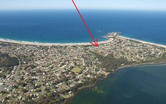 140 Penguins Head Road, Culburra Beach NSW