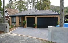 839 Off Old Tumbi Road, Wamberal NSW