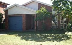 17 Gundagai St, Wakeley NSW