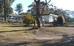 BENVENUE, Glen Innes NSW
