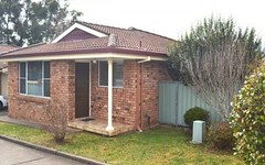 2/16 Warrendine Street, Windera NSW