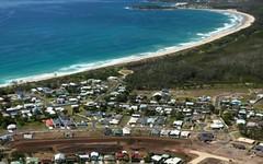 Lot 431 Corindi Beach Estate, Matthews Parade, Corindi Beach NSW