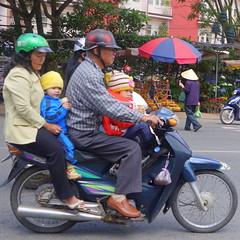 N°47 BIKES MOPEDS VÉLOS MOBYLETTES CYCLO-POUSSE VIETNAM Bicyclettes Bicycle  Motorbikes Scooters, Moto-Taxi, Taxi-Honda, Honda Yamaha Vespa Mobs Vietnamiens Vietnamiennes, Vietnamese People, Urban City traffic, Trafic Urbain  Tuck Tuck,  Rickshaw Vélomote (tamycoladelyves) Tags: city urban woman man men bicycle honda women asia vietnamese vespa traffic bikes vietnam mopeds yamaha bici scooters mbk asie transports rickshaw circulation motorbikes saigon hochiminhcity fahrrad bicicletas peugeot mobs cyclo nationalgeographic motobecane motos vélos motocicleta trafic fahrräder urbain ciclo routard carnetdevoyage mofa cyclopousse mototaxi travelbook bicyclettes vietnamiens embouteillage sudest vietnamesepeople hochiminhville tphcm thanhphohochiminh ciclomotores ciclomotori mobylettes мопед tucktuck vietnamiennes encombrement motocyclettes trafficurbain triporteurs цикла urbantrafic vélomoteurs journeydiary taxihonda scooteurs deciclo lonleyplanete