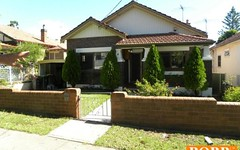 4 GRIFFITHS AVE, Punchbowl NSW
