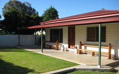 28 Morrison Street, Cobar NSW