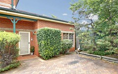 6/84 William St, Earlwood NSW