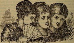 """Image from page 929 of """"Plain home talk about the human system--the habits of men and women--the cause and prevention of disease--our sexual relations and social natures"""" (1896)"""