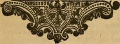 Anglų lietuvių žodynas. Žodis unchurch reiškia v atskirti nuo bažnyčios lietuviškai.