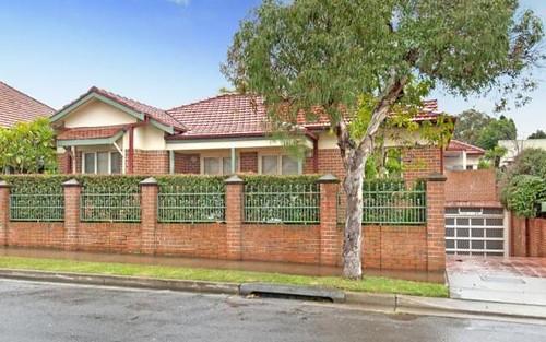 4/1-1A Waimea Street, Burwood NSW