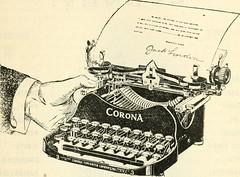 Anglų lietuvių žodynas. Žodis typewrite reiškia v rašyti mašinėle lietuviškai.