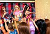RBD's Girls: Live In Concert (honeysuckle jasmine) Tags: barbie maite maría fernández mattel roberta dulce lupita pardo rbd rebelde mía colucci televisa perroni anahí