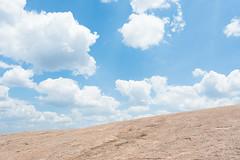 (jorgelmartorell) Tags: rock landscape enchanted