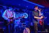 Spies at Whelan's, Dublin on August 2nd 2014 by Shaun Neary-09