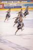 1701_SYNCHRONIZED-SKATING-314 (JP Korpi-Vartiainen) Tags: girl group icerink jäähalli luistelija luistella luistelu muodostelmaluistelu nainen nuori nuorukainen rink ryhmä skate skater skating sports synchronized talviurheilu teenager teini tyttö urheilu winter woman finland 358 jää ice