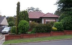 119 Kirby Street, Rydalmere NSW