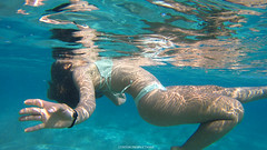 G0540737 copy (Aaron Lynton) Tags: go pro gopro lyntonproductions maui hawaii hana paradise waves shorebreak blue ocean turquoise
