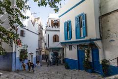 Kasbah De Tanger, Tangier, Morocco (virt_) Tags: tanger tangertétouan morocco 2016 summer europe trip travel travels vacation family kids