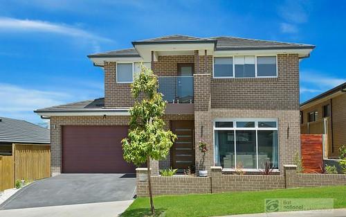 16 Australis Street, Campbelltown NSW
