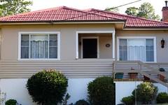 11 Avoca Street, Glenbrook NSW