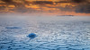 End of the cold day (Mika Laitinen) Tags: balticsea canon5dmarkiv europe helsinki leendgrad scandinavia suomi uutela cloud cold color frozen ice landscape nature ocean outdoor rock sea seascape shore sunset winter helsingfors uusimaa finland fi