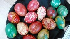 Pestalozzi_Easter 054