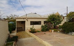 246 Lane Lane, Broken Hill NSW