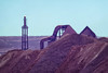 0Z4A9199-Edit (francois f swanepoel) Tags: heatwaves hittegolwe industrial industriëel ironore mirage rocket saldanha ystererts launchpad