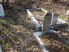 20170320_151641 (h.alfatli) Tags: bg 2017 mezar kabristan neofit bozveli bozvelievo alfatlı köyü momçilgrad