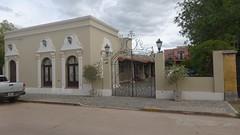 Parador Draghi - Draghi Inn (rrodriguez16) Tags: rarb1950 calle parador inn street san antonio de areco provincia buenos aires province argentina