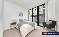 1/8 Saunders Close, Macquarie Park NSW