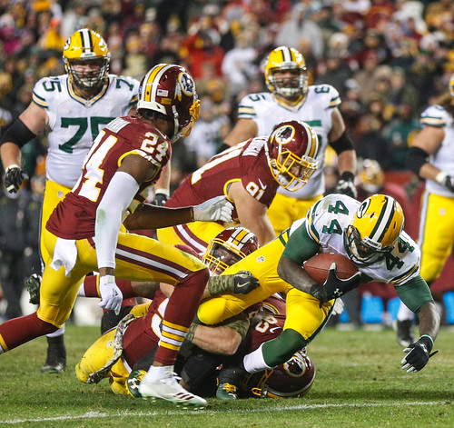 2016 Redskins-Packers (28)