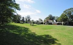 91/17 Terara Road, Terara NSW