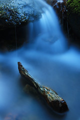 Barely Visible (EyeoftheImage) Tags: amazing beautiful bestshotoftheday breathtaking capturing capture colorful country discovery dof depthoffield exploring earth exquisite explore exposure forests forest fall falls globe greatphotographers greatnature landscape landscapes light longexposure longexposures longexposurewater water newengland ngc nature waterfall waterfalls weather