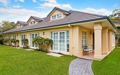 8 BANGALLA STREET, Warrawee NSW