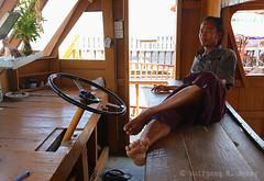 IMG_2518 (wolfgang.r.weber) Tags: myanmar burma boatman