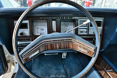 1979 Lincoln continental mark V collector's series (pontfire) Tags: 1979 lincoln continental markv collectorsseries 79 cartier intérieur dashboard tableaudebord 30èmesalonchampenoisduvéhiculedecollection 30ème salon champenois du véhicule de collection classiccar oldcars antiquecar vieillevoiture voitureancienne voituredecollection car cars auto autos automobile automobiles voiture voitures coche coches carro carros champagneardenne lamarne reims automobiledecollection automobileancienne salonchampenoisduvéhiculedecollection lesbelleschampenoisesdépoque worldcars americancars voitureaméricaine pontfire américaine american automobili wagen lincolncontinental continentalmkv classiccars antiquecars luxurycars voituredeluxe coupe americanluxurycars
