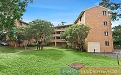 37 / 8 - 14 Swan Street, Revesby NSW
