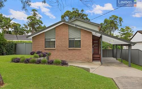 31 Bay Street, Balcolyn NSW