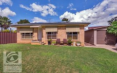 9 Campfire Court, Werrington Downs NSW