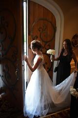 Caroline_Eric_LaV_040.jpg (MaryseCreation) Tags: planner planification 20160903 mariage carolineeric montreal lavimage wedding creationsmarysenoel 2016