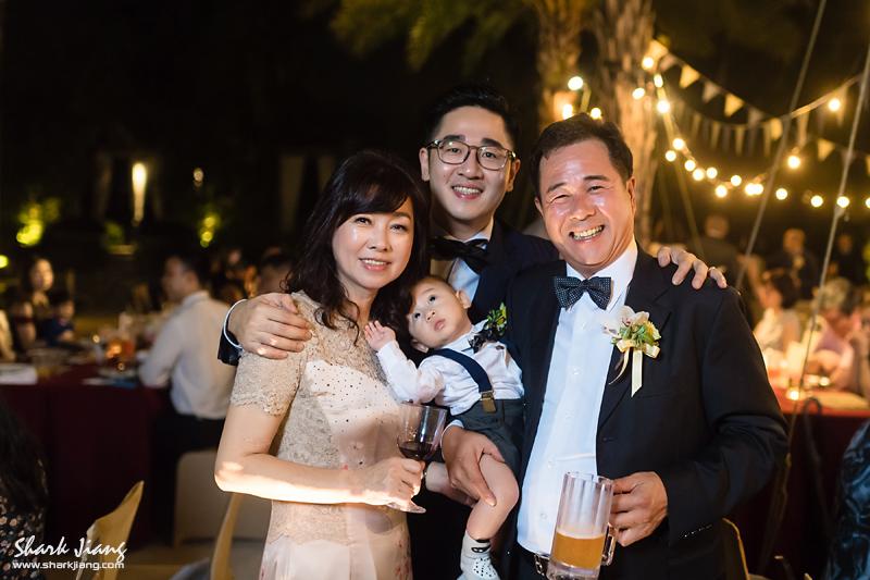 婚攝,桃園大溪威斯汀,戶外婚禮,池畔婚禮,婚禮攝影