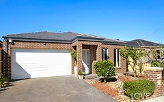 13 Yantara Walk, South Morang VIC