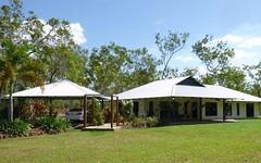 139 Affleck Road, Acacia Hills NT