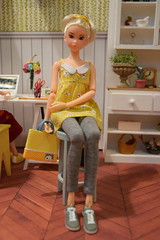Minka (Girl Least Likely To) Tags: momoko closeclippedsheep sekiguchi ccs asianfashiondolls japanesetoys dolls toys miniatures dollhouse dollscene dollroom diorama ccs16an goforvictory fanvote2006