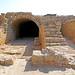 Israel-04916  - Mithraeum