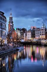Amsterdam   Netherlands (travelingpage) Tags: travel traveling traveler destinations journey trip vacation places explore explorer adventure adventurer