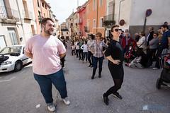 V Dansà dels Nanos Cocentaina-53