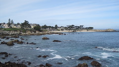 IMG_6122 (cheryl's pix) Tags: california pacificgrove pacificgroveca