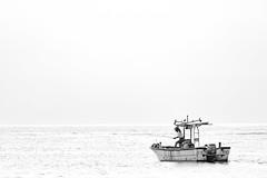 IMG_5213 (JIMI_lin) Tags: taiwan 基隆 深澳漁港 深澳岬角 番仔澳 基隆山 九份 sunrise