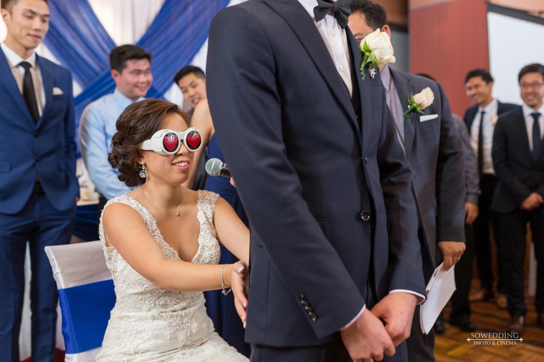 Natalie&Carson-wedding-HL-SD-0226